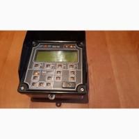 Приборы безопасности спецтехники ОНК-140, ОНК-160С, ОНК-160Б, ОНК-160М, ОНК-180 ОПГ ОГМ-240