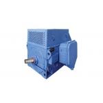 Электродвигатели до 250 кВт в наличии, в т.ч. В, ВА, 2В, АИММ, АИМТ, АИУ