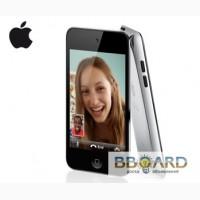 Продам новый NEW iPod Touch 32GB купить