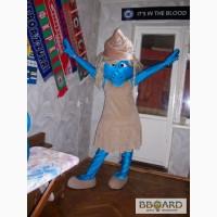 Ростовые куклы купить