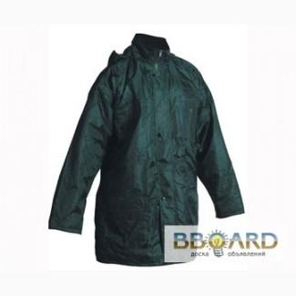 Куртка зимняя, Зимняя спецодежда ,Куртка утепленная,