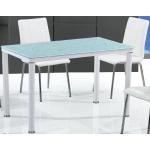 Стеклянный стол, стол обеденный стеклянный, купить стол стеклянный