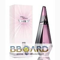 Элитная парфюмерия и декоративная косметика: Versace, Donna Karan, Hugo Boss, Гуччи