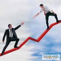 Поможем продать или сделать успешным предприятие, бизнес.