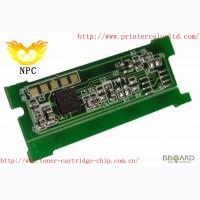 Compatible chips for Minolta Bizhub 43 laser printer