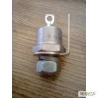 Тиристоры Т152-80-13