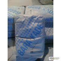 Продам бентонит Star Gel Xtra и Bara-kade Plus США по самым низким ценам в Украине