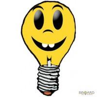 Вам нужен Профессиональный Электрик? - Услуги высококвалифицированного специалиста!