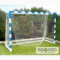 Ворота для мини-футбола или гандбола