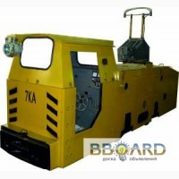 Горно-шахтное оборудование в Украине!