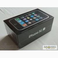 Продается новый смартфон Apple–коммуникатор с заводской пленкой.