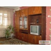 Сдам посуточно в Одессе свою 2 комнатную квартиру/Черемушки