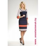 Люция Интернет Магазин Женской Одежды Доставка