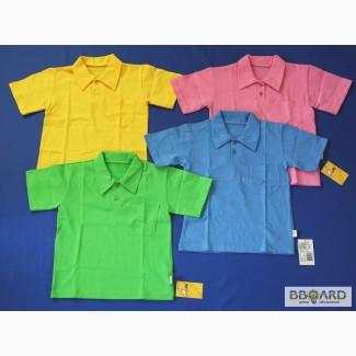 Детская одежда, распродажа!