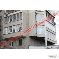 Строительно-ремонтные работы квартир,домов, балконы, лоджии