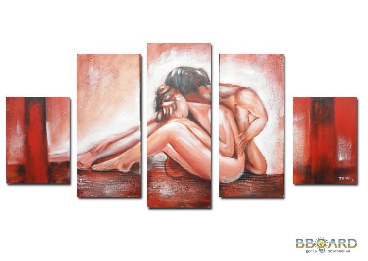 salon-eroticheskogo-massazha-sssr