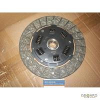 Диск сцепления Mitsubishi Galant / L300 / L400