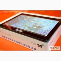 Новые планшеты Eplutus G10S 10.1 дюймов 4 ядра