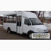 Продам автобус Рута 22инва 2013 г. новый Бонус - пневмоподвеска иГБО 4-го поколения
