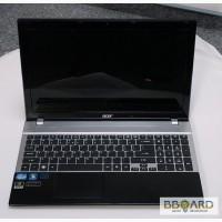 Acer Aspire V3-571G (Супер Мощь)