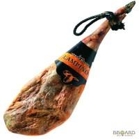 Кусочек Испании» - продукты питания с Испании.