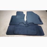 Изготовление автомобильных ковриков