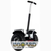Segway ESWING ES1350 Off-road (сигвей, гироцикл)