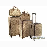 Ремонт сумок, чемоданов в Одессе
