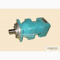 Гидромотор аксиально-поршневой Г15-24Р, Г15-25Р