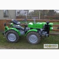 Предлагаем Вам детали из Чехии-Словакии для тракторов TZ