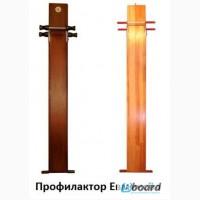 Профилактор (доска) Евминова, 100% оригинал, доставка по Украине 1590 грн