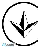 Сертифікація в системі УкрСЕПРО. Оцінка відповідності УкрСЕПРО (декларації про відповідн)