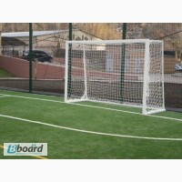 Ворота мини-футбольные или гандбольные (разборные/не разборные) 3мх2м
