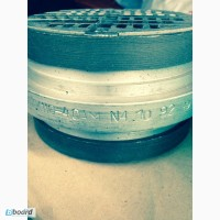Клапан ПИК 110-4.0 венибе
