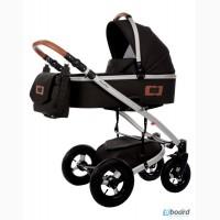 Оригинальная детская коляска, Коляска универсальная TAKO Maxone