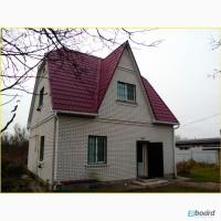 Новый дом 73 м в Демидове продажа