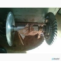 Ротор 6ТК.04.000спч (ТК41.06.000)