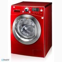 Продажа б/у стиральной машины в рабочем состоянии. Днепр