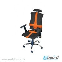 Ортопедическое кресло КS Elegance