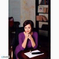 Оформить украинское свидетельство о смерти в ДНР, ЛНР. Адвокат