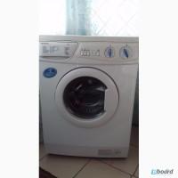 Продам б/у стиральную машинку Samsung M 801