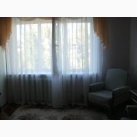 Сдам комнату для 2х парней или 1парня Ул. Кибальчича 21, м. Черниговская, Петровка, Дарниц