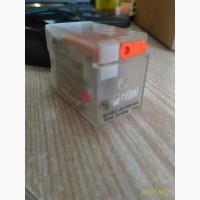 Реле промежуточное Relpol R4-2014-23-5220-WTL