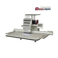 X1501-40(HCD2X) Вышивальная машина Happy Extend расширенная комплектация