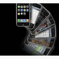 Помощь в выборе электроники и бытовой техники