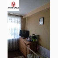 Продам 2-х комнатную квартиру за 16000 у.е