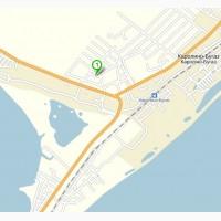 Продам Земельну ділянку біля моря 24 сот. Одеська обл., Каролино-Бугаз, Одесса