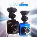 Автомобильный Видеорегистратор GT300 - 3 Mp. - Full HD - 3 Мп. - G-сенсор - НОВЫЙ ! в Нали