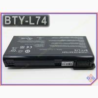 Батарея MSI MegaBook CX500 CR500, CR600, CR610, CX600, CR620, CX700, CR700