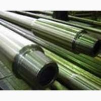 Продаем трубы бурильные от 42 до 168 мм